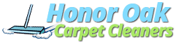 Honor Oak Carpet Cleaners